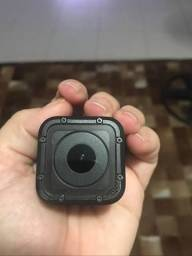 Câmera go pro session