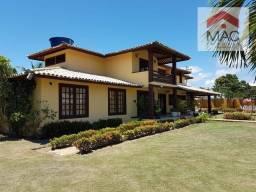 Camaçari - Casa de Condomínio - Guarajuba