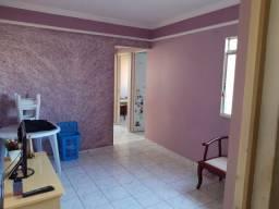 Vendo Apartamento Residencial Santos Dumont I