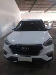 Hyundai Creta, 2018, 2.0,