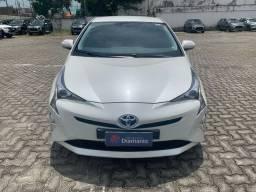 Toyota Prius 1.8 Híbrido 2018 29 Mil km