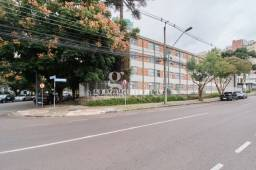 Apartamento para alugar com 3 dormitórios em Batel, Curitiba cod:09530001