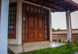 Casa à venda com 4 dormitórios em Caiçara, Belo horizonte cod:3679