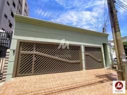 Casa para alugar com 4 dormitórios em Jd iraja, Ribeirao preto cod:48118