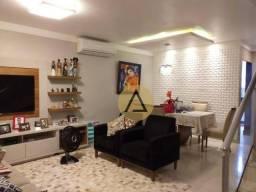 Excelente casa com 03 quartos no bairro Parque Aeroporto/Macaé-Rj