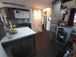 Apartamento à venda com 2 dormitórios em Centro, Porto alegre cod:AP2701