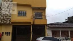 Apartamento no Maracangalha - Belém/PA