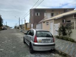 Baixo Km, Citroen C3 2006