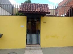Casa para alugar com 4 dormitórios em Vila engenho novo, Barueri cod:CA0406_SUIT