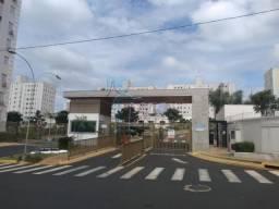 Apartamento para alugar com 2 dormitórios em Jardim hibiscos, Ribeirao preto cod:L124736