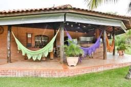 ml Chácara e sitio em Pernambuco entrada facilitada