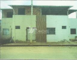 Casa à venda com 3 dormitórios em Resid. esplanada, São joão do oriente cod:fb5e864e804