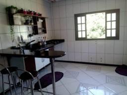CES04 Casa em Vila Independência