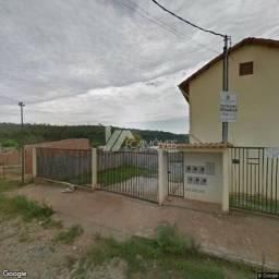 Casa à venda com 2 dormitórios em B. vila suzana, Mateus leme cod:d3907b55bd3