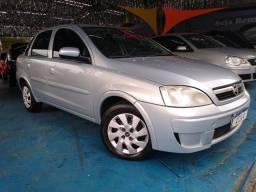 Chevrolet Corsa Sedan Corsa Sedan Premium 1.4 (Flex)