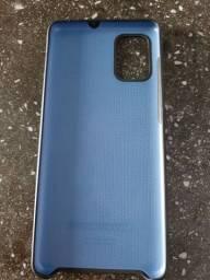Capa capinha  do Samsung A71