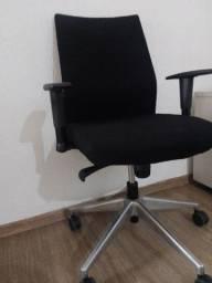 Cadeiras para escritório nova