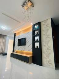 Móveis planejado para sua casa loja ou escritório