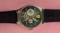 Relógio Ferrari speciale
