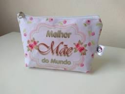 Nécessaire Dia das Mães