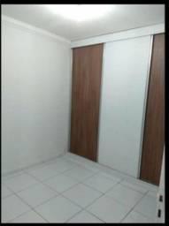 Título do anúncio: Aluguel de quartos Bancários e Valentina a partir de R$ 300,00