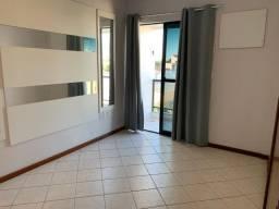 M02 - Apartamento 2 quartos no Parque São Caetano com modulados e 78m²