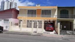 (AN) Casa excelente para comércio, clinica ou residencial