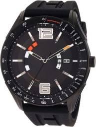 Relógio Tommy Hilfiger 1790797