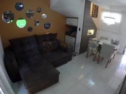 DM-  Casa Duplex Monte Verde - Morada de Laranjeiras