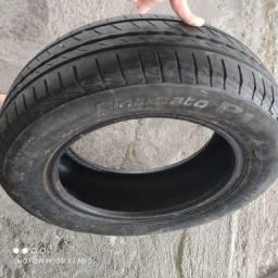 Pneu 175/65 Pirelli