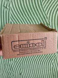 Emicol placa processadora Electrolux