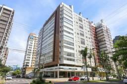 Apartamento 02 Dorm - Bairro Centro