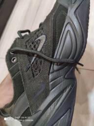 Nike M2K n41