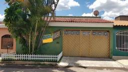 Vende-se ou Aluga Casa 3 quartos Setor Veredas Brazlandia