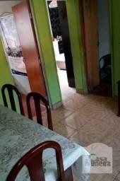 Terreno à venda em Salgado filho, Belo horizonte cod:279755