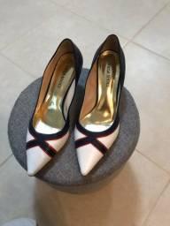 Scarpin Mega Shoes 36