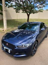 Jaguar XE-R Sport