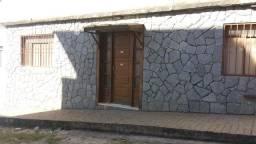 Apartamento térreo 3 quartos Vila Marchetti