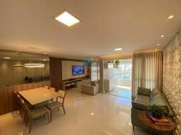 Apartamento à venda no bairro Ipiranga - Belo Horizonte/MG