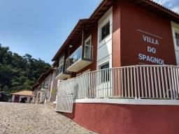 Título do anúncio: Casa para locação em Vargem Grande Teresópolis