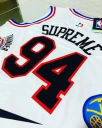 Regata NBA SUPREME 94
