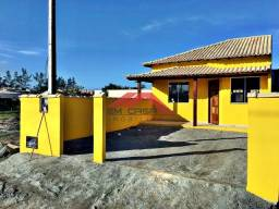 @?A.O.M?R$ 180.000,00 Casa no Orla 500 em Unamar (cód. EM2118). Medeiros