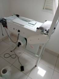 Máquina de fraldas Compacta Print®.