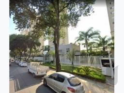 5435-29 Apartamento 141,46M² em São Paulo/SP