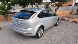 Ford Focus Ret 1.6 completam ano 2011 Extra
