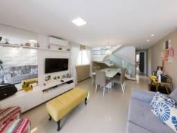 Título do anúncio: Casa residencial para Venda Guaribas, Eusébio 3 suítes, 2 salas, 3 banheiros, 2 vagas 95,0