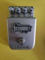 Pedal Marshall Jackhammer