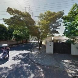 Casa à venda com 2 dormitórios em Conjunto cianorte ii, Cianorte cod:d84b41f30cb