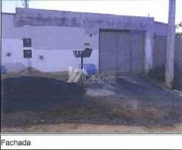 Casa à venda em Los angeles, Esmeraldas cod:ee782ae423b