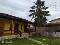 Casa com 3 dormitórios à venda, 200 m² por R$ 600.000,00 - Village II - Porto Seguro/BA